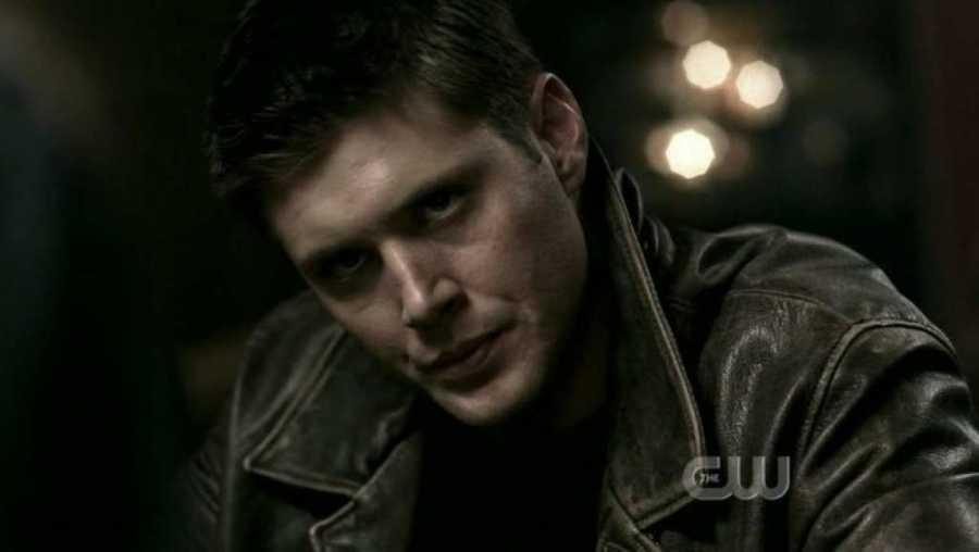 dean 2x05-Simon-Said-supernatural-5883791-1248-704