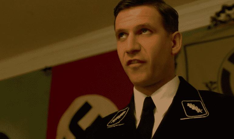 8x13 everybody hates hitler nazi