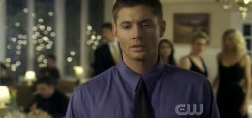 supernatural-2x20