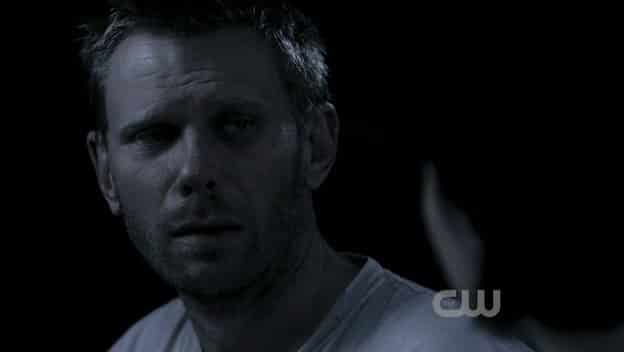Supernatural-5x01 Sympathy for the Devil -mark-pellegrino-nick-lucifer's vessel