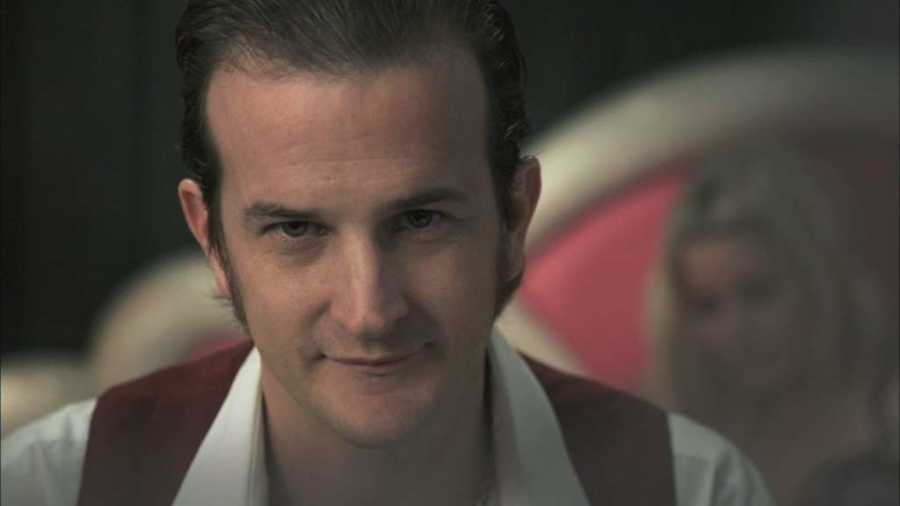Richard-in-Supernatural5x19 Hammer of the Gods -richard-speight-jr-12179947-1280-720