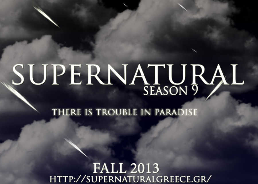 supernatural_season_9_promo_2_by_zithirax35-d65lyk6