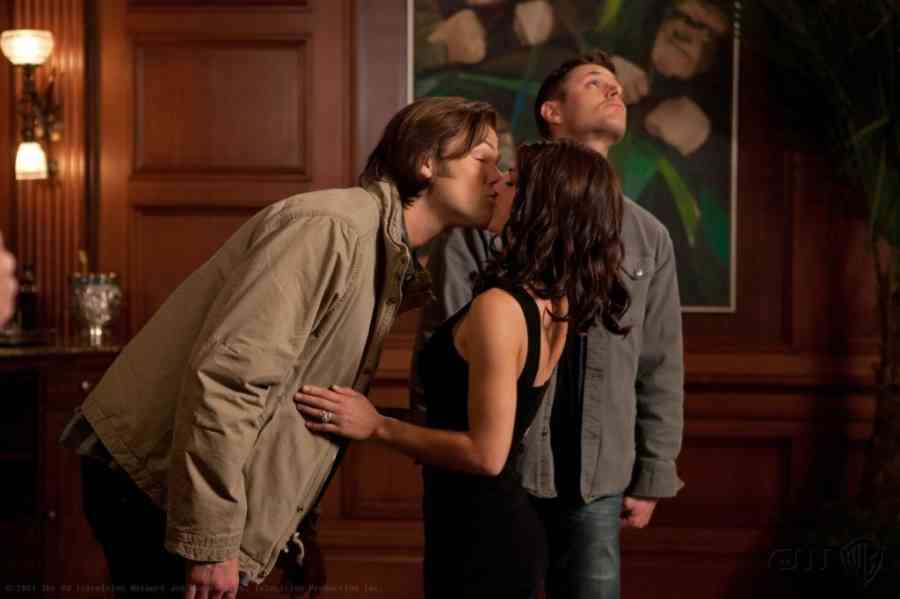 SPN-6x15-episode-stills-supernatural-19383534-1024-682
