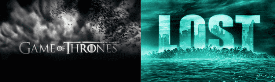game-of-thrones-lost-emmys