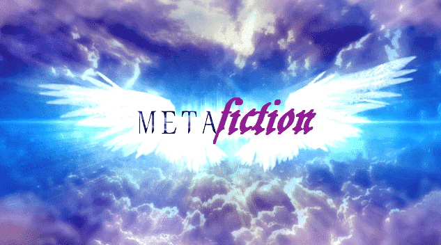 Metafiction_article