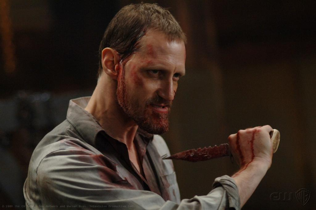 alastair-04x16-knife On the Head of a Pin