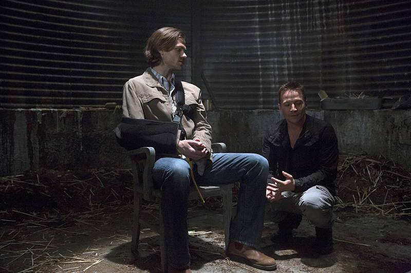 10x01 sam and cole