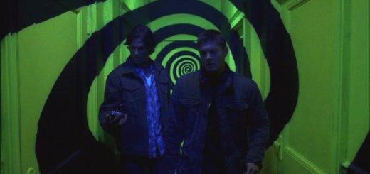 Supernatural-Mystery-Spot