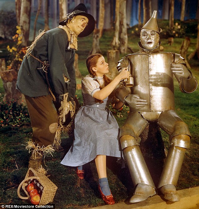 wizard_of_oz_screenshot