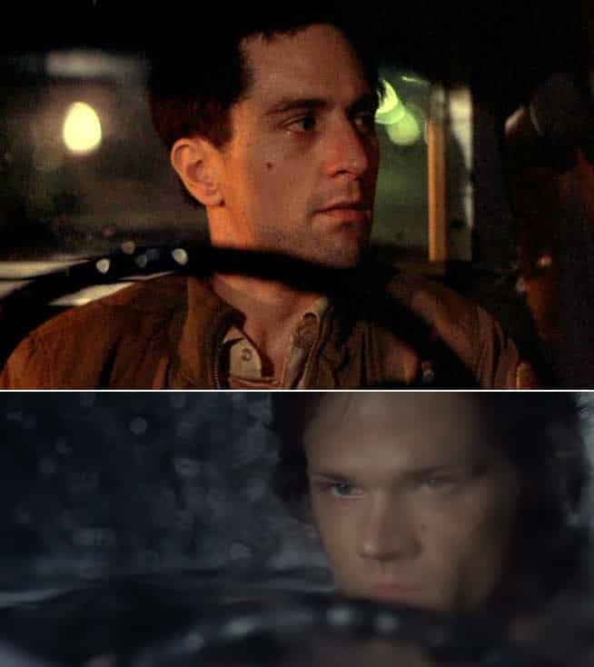 taxi-driver-vs-supernatural