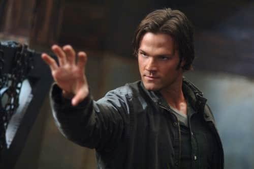 Jared-Padalecki-supernatural- sam on demon blood