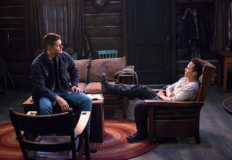 Promo Photos – 10×15 – The Things They Carried - dean cole