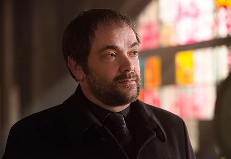 10x23 Promo photos - brother's keeper - season finale - crowley