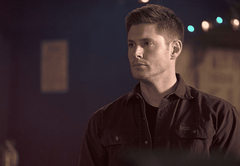 10x23 Promo photos - brother's keeper - season finale - dean