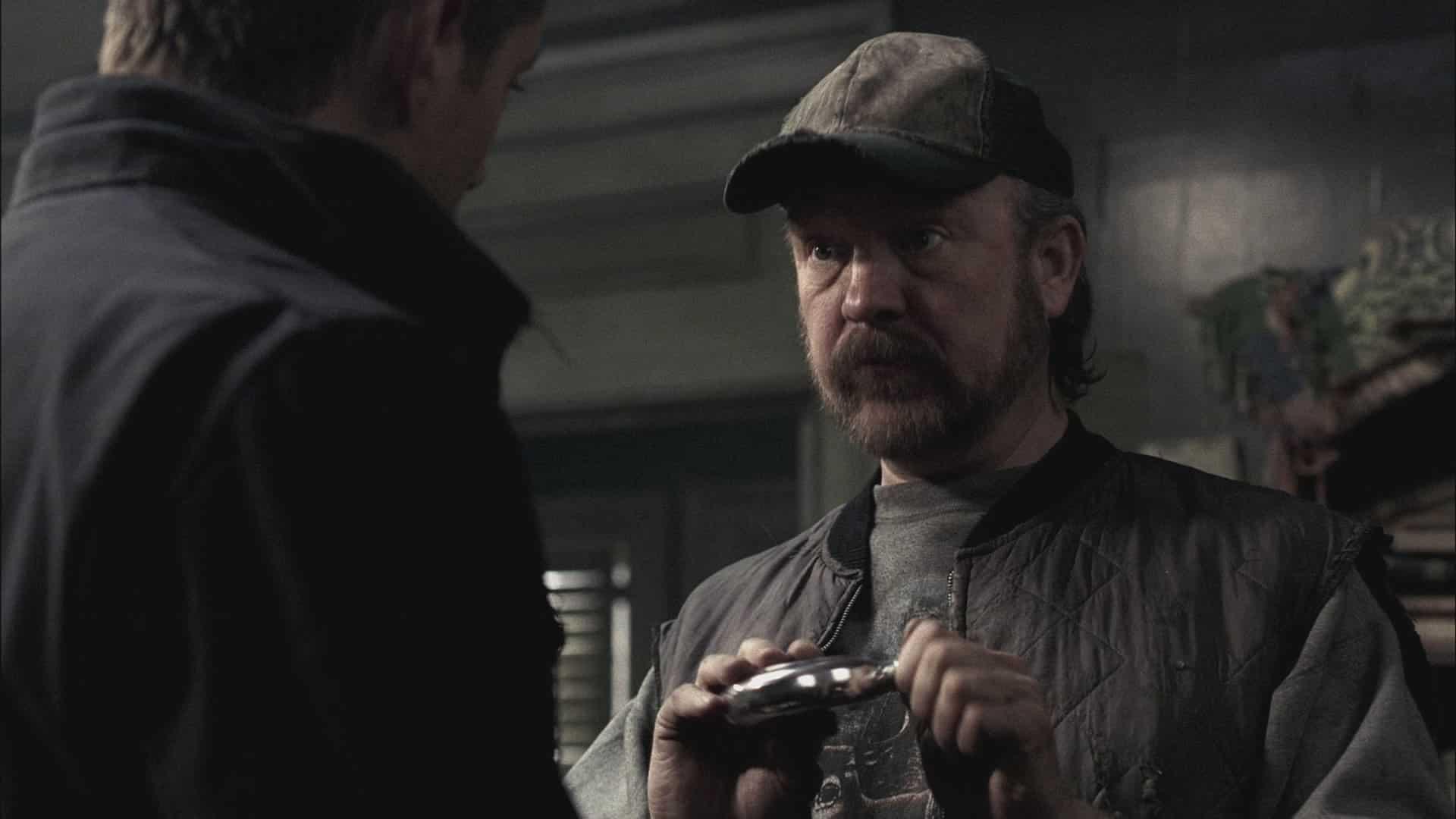 Bobby_Dean_Devils_Trap_1x22