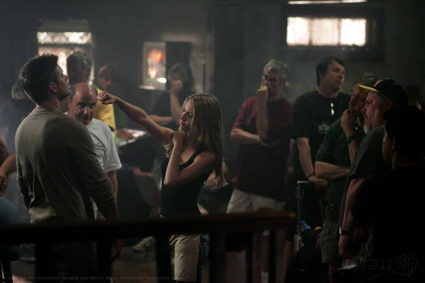 Everybody-loves-a-clown-supernatural-2x02