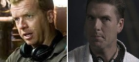 Real mcg vs spn character