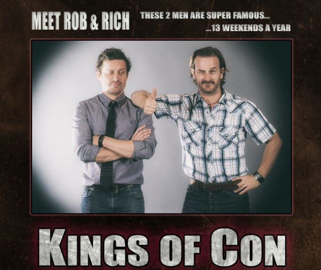 Kings-of-Con-Rob-and-Rich-630x530