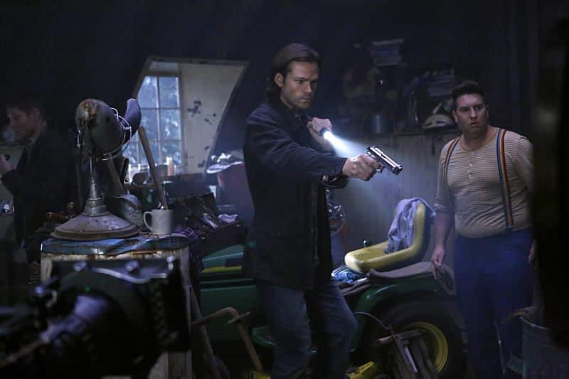 11x08 Sam Dean Sully2