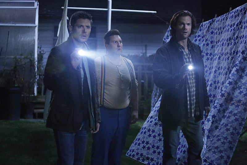 11x08 Sam Dean Sully4