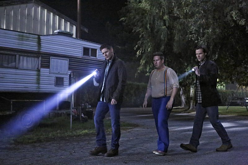 11x08 Sam Dean Sully5