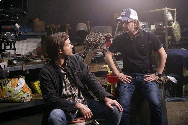 11x08_bts_rich_speight_jared