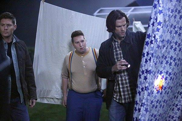 11x08_sully_winchesters