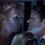 Supernatural Fun Fact | Ο Mark Pellegrino ήταν η δεύτερη επιλογή για τον ρόλο του Castiel