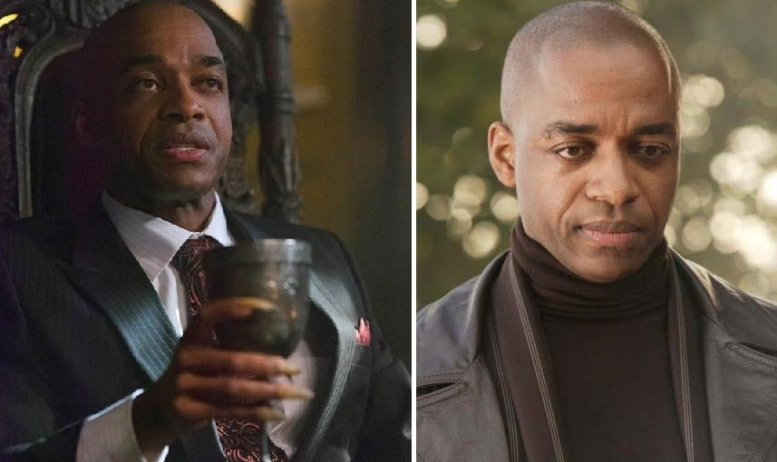 rick worthy spn vs tvd