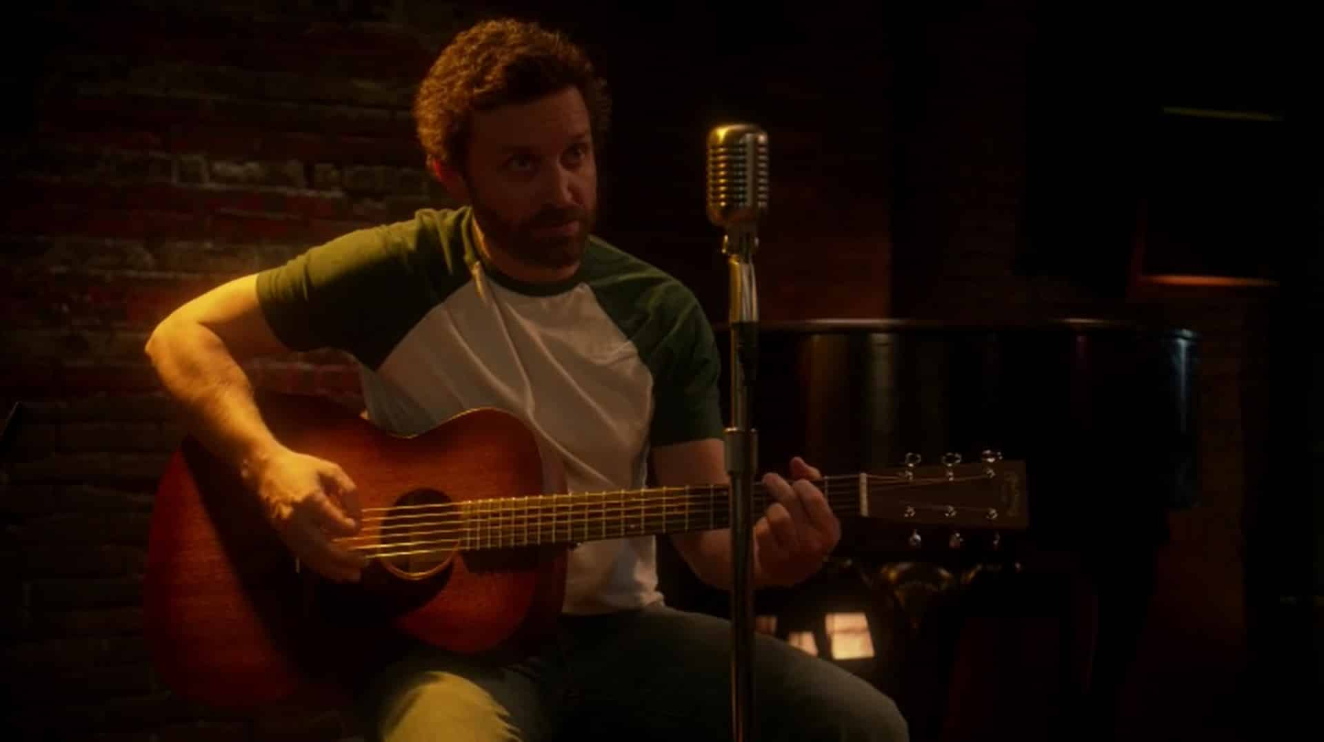 11x20-dont-call-me-shurley-god-chuck-playing-guitar