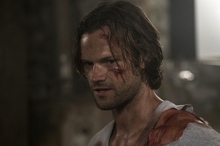 12x02-mamma-mia-jared-padalecki-as-sam