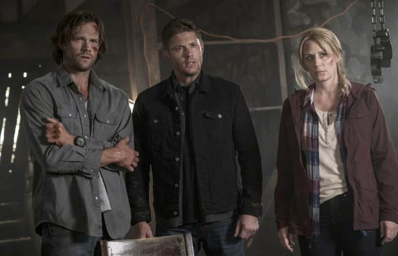 12x02-sam-dean-mary-winchesters