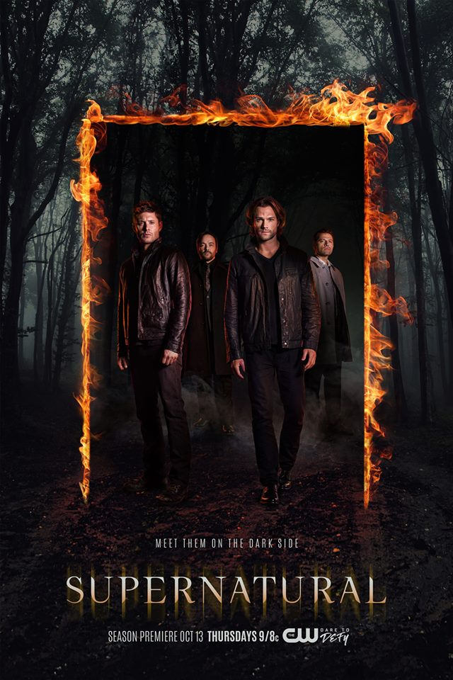 supernatural-season-12-new-poster