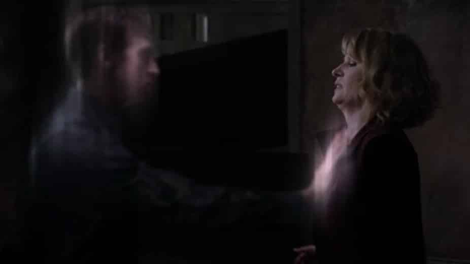 12x03-the-foundry-mary-moriarty-ghost-possession
