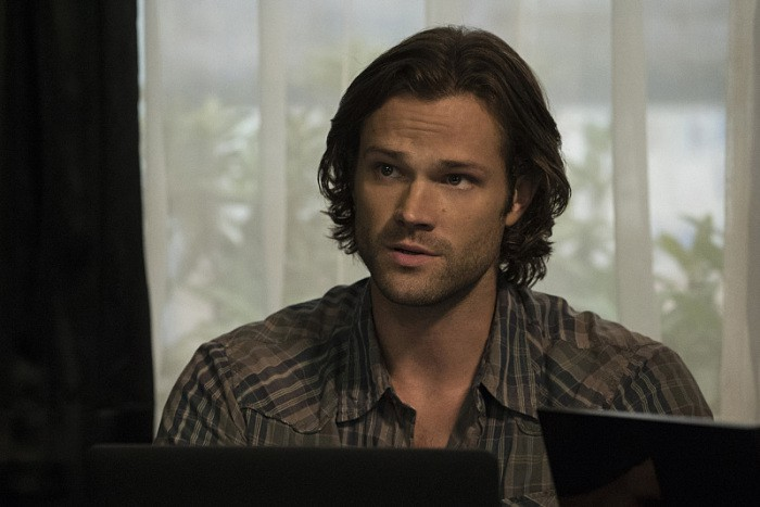 12x03-the-foundry-motel-jared-padalecki-as-sam-room