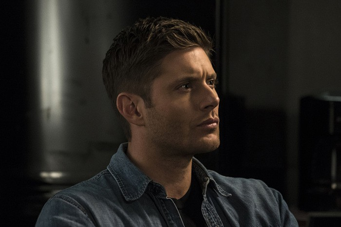 12x03-the-foundry-motel-jensen-ackles-as-dean-room