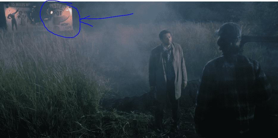 mystery-spot-12x01-castiel