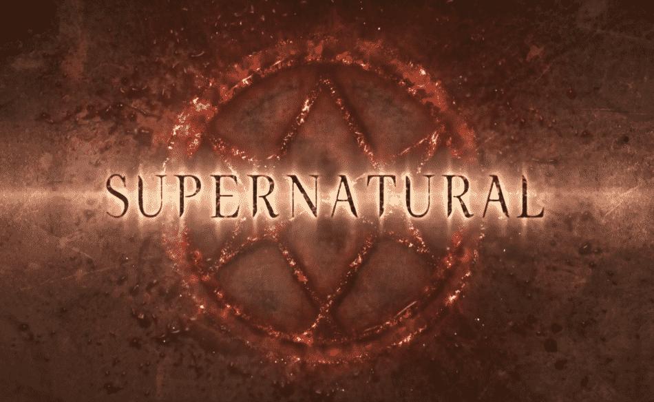 supernatural-season-12-opening-title-card