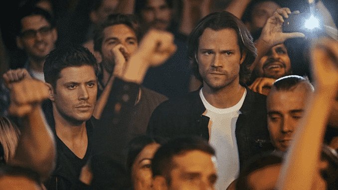 rock-party-sam-and-dean-winchesters-jensen-jared-padalecki-ackles-12x07