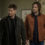 Supernatural 12×19 – Sneak Peek – «The Future»