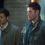 Jensen: «Δεν έχω την παραμικρή ιδέα τι θα συμβεί στην 13η σεζόν»