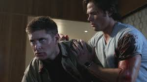 Αποτέλεσμα εικόνας για I Know What You Did Last Summer supernatural